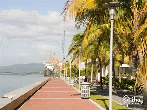 Port Of Spain Car Rental by Port Of Spain Rentals For Your Vacations With Iha Direct