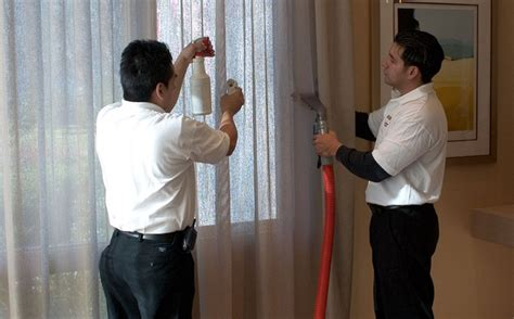 drapery cleaning service long island carpet cleaners 187 drapery cleaning new york nyc