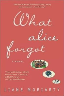themes in the book still alice beembraced best books of 2013 fiction