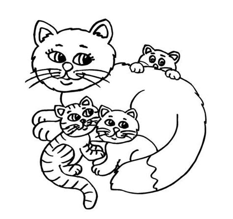 coloring pictures of baby kittens cute baby cats coloring pages animal pictures