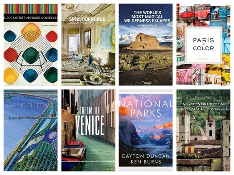 best travel coffee table books 42 books a gift guide