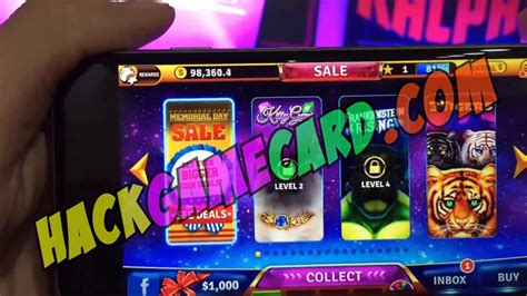 house of fun free coins house of fun hack no root cheat free coins house of fun slots tutorial ios android