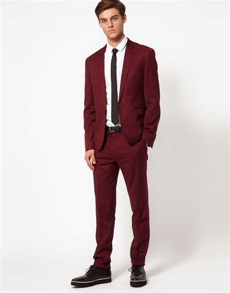 17 best images about maroon suit on pinterest shops 1000 images about prom suits on pinterest prom suit