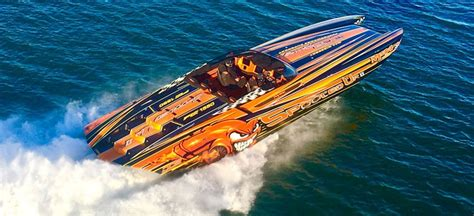 visual imagination boat paint custom paint and design for boats airbrush wizards