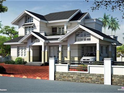 kerala home design may 2013 may 2015 kerala home design and floor plans flat roof