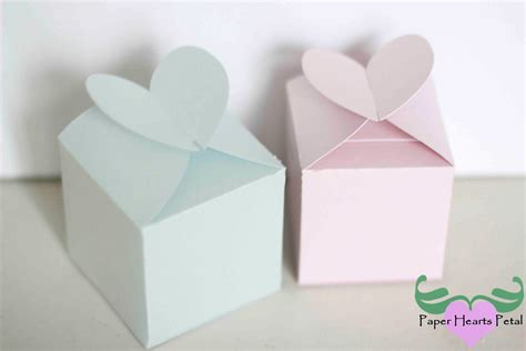 gift box ideas 18 gift box ideas for s day style