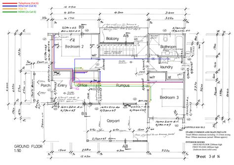 how much for a rewire on 3 bedroomed house rewiring a house cost estimates wiring diagrams wiring
