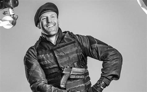 download koleksi film jason statham the expendables 3 full hd wallpaper and background image