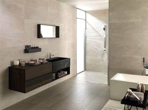 porcelanosa bathroom furniture porcelanosa bathrooms spacers showrooms
