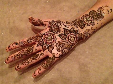 best mehndi designs eid collection arabic mehndi photos top arabic mehndi designs 2013 sameena khan s best