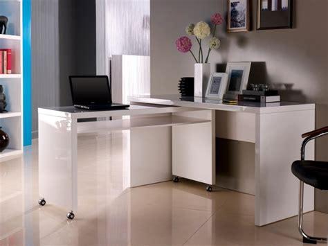 como decorar una oficina para mujer ideas para decorar una oficina peque 241 a decoraci 243 n hogar