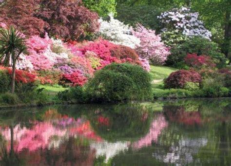 Features Great Garden Getaways