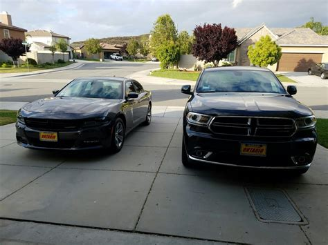 Orlando Dodge Chrysler Jeep Yelp by Our New Rides From Ontario Dodge Couldn T Be Happier With