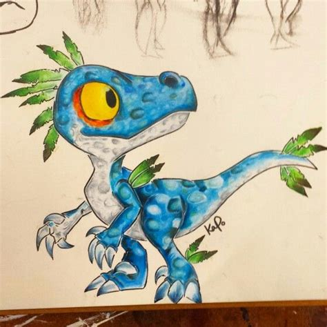velociraptor printable mask 17 best images about dinosaur on pinterest lego jurassic