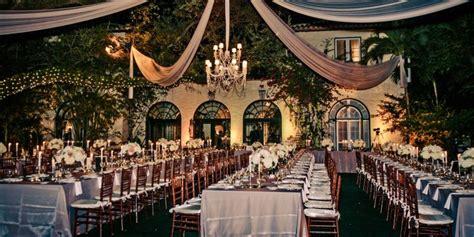 Wedding Venues In Miami by Villa Woodbine Weddings Get Prices For Wedding Venues In