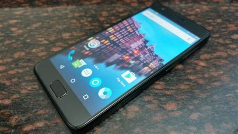 Lenovo Z2 Lenovo Z2 Plus Review To Beat In The Sub Rs 20k Segment But Is Disappointing Tech2