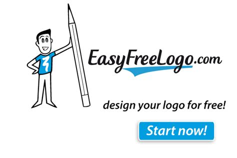 8 Best Websites For Create Logo Free