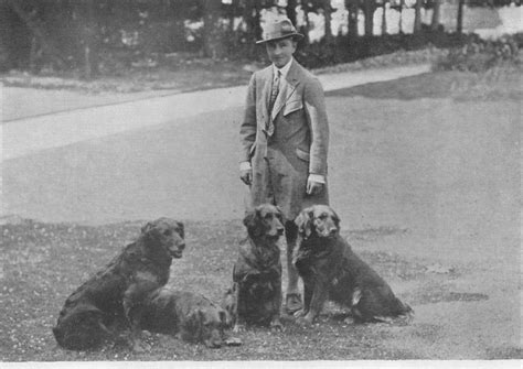 golden retrievers history golden retriever history history page 6