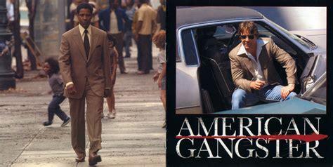 American Gangster Original Motion Picture Soundtrack