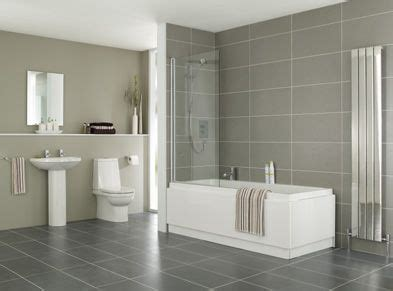 Modern Bathroom Tiles Uk by Pin By Tristlss On Creative Bathroom Bathroom Bathroom