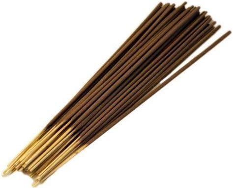 Stick Es Stik Es patchouli incense sticks ebay