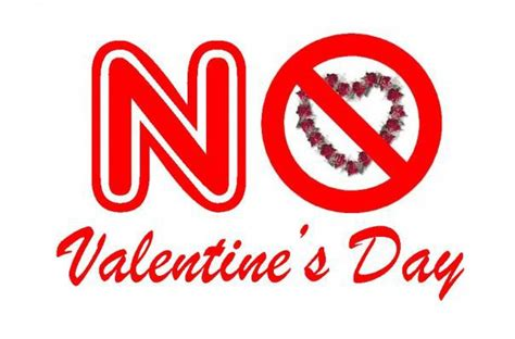what to say on valentines day say no to s day fatamorgana