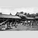 Meiji Restoration Modernization | 342 x 216 jpeg 9kB