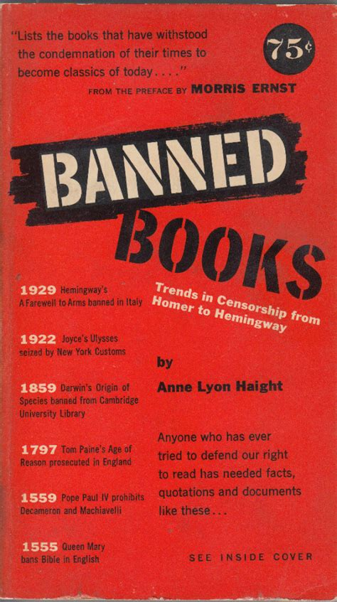 five book tribute to banned books week book patrol a