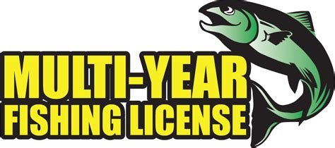 pa fish and boat commission license media resources multi year fishing licenses