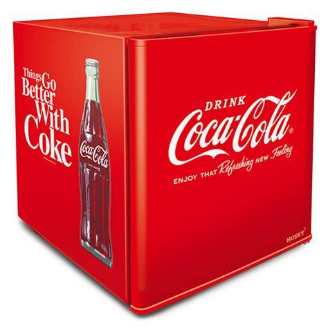 Freezer Coca Cola Coca Cola Mini Fridge Coca Cola Fridge Coke Fridge Buy At Drinkstuff