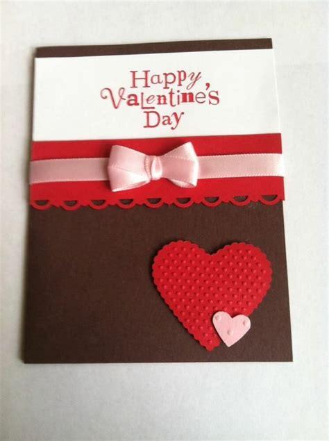 tarjetas valentines day s day card cosas bellas tarjetas