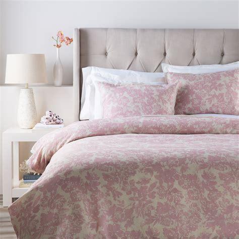 salmon comforter clara salmon duvet set by surya rosenberryrooms com