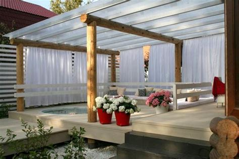 beautiful patio designs roofed patio designs and porches beautiful outdoor
