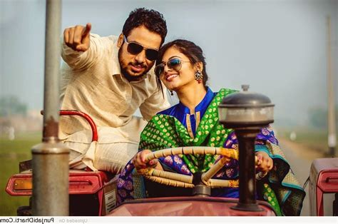 wallpaper couple with status wallpaper of punjabi couples wallpaper picture gallery