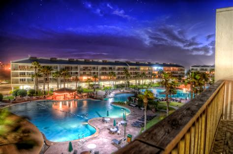 Beach Resort : Beach Resorts In Houston Texas
