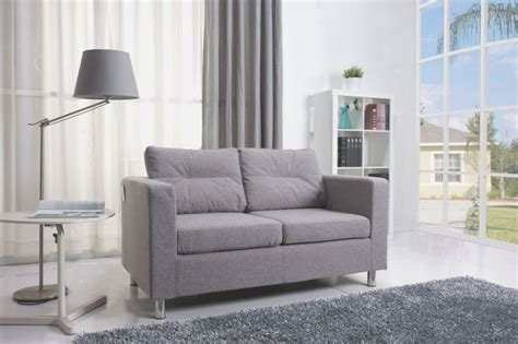 simple couches simple modern for bedroom with two sections