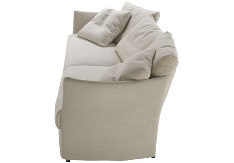 curve living divani sofa milia shop