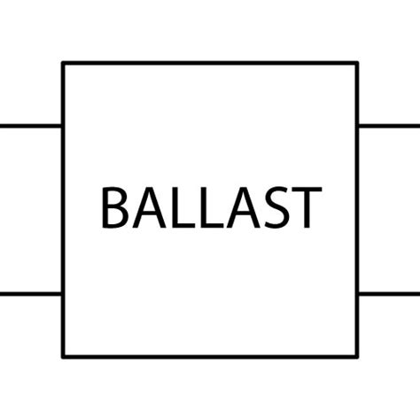 ballast resistor meaning ballast resistor system definition 28 images resistor wiring diagram 1957 pontiac wire