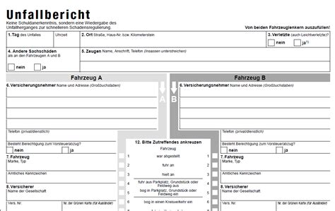Adac Kfz Versicherung Schadensmeldung Telefonnummer by Maklerb 252 Ro Kulinna Ihr Versicherungsmakler In