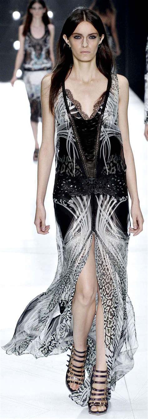 dress naina miulan 85 best dress inspiration images on feminine