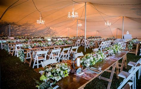 De Hoop Nature Reserve ? I Do Inspirations   Wedding