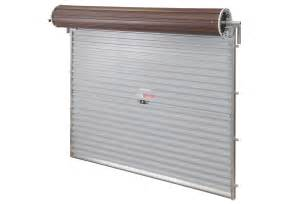 gliderol electric roller garage doors laminated finishes