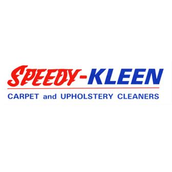 tattoo prices grimsby speedy kleen carpet and upholstery cleaners in grimsby