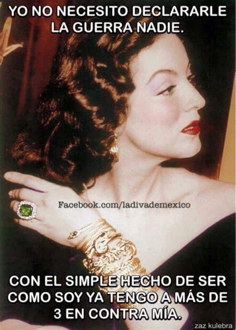 Maria Felix Memes - 1000 memes de maria felix pinterest