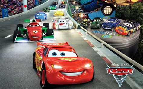 cars  race wallpapers hd wallpapers id