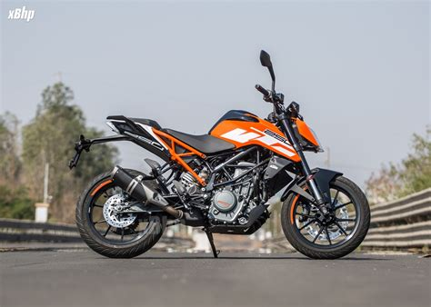 Ktm Duke 250 Images The Quarter Meister Ktm 250 Duke Ridden Xbhp