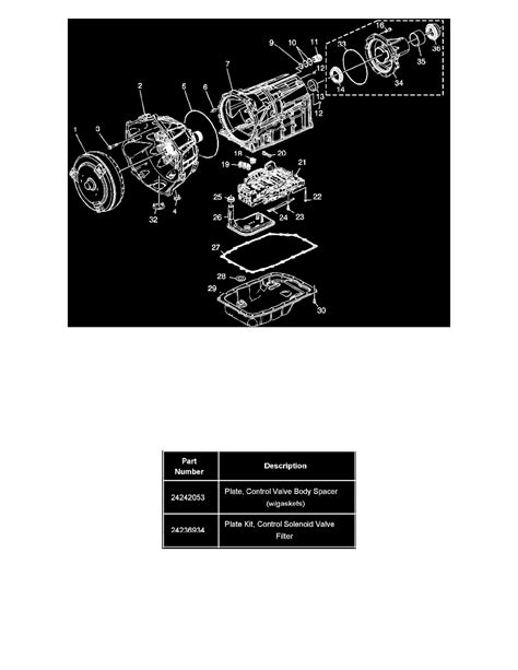 service manual small engine service manuals 2008 cadillac service manual pdf 2008 cadillac escalade transmission service repair manuals cadillac