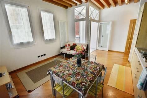 appartamenti in vendita appartamenti in vendita giudecca