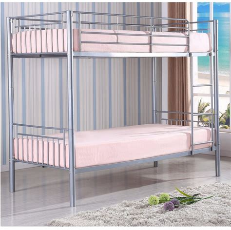 bunk bed for sale cheap upholstered cheap used style bunk bed for sale