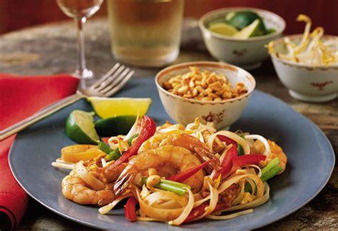 international dinner ideas healthy international recipes